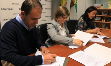 Moraleja contará con 50.000 euros para la cubierta de la pista deportiva del Joaquín Ballesteros