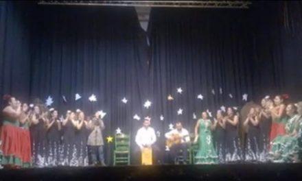 Moraleja dará comienzo este sábado al programa cultural navideño con el tradicional Festival de Villancicos