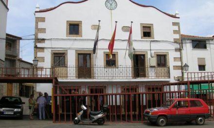 El Ayuntamiento de Valverde invitará a los mayores y a las familias con dificultades  a cenar en Nochebuena