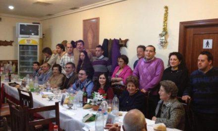 El Ayuntamiento de Moraleja invitará a los mayores sin familia a cenar acompañados en Nochebuena y Nochevieja