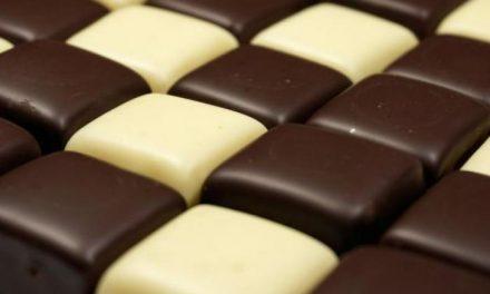 Coria se prepara para dar comienzo este jueves a la I Feria del Chocolate y el Dulce Artesano