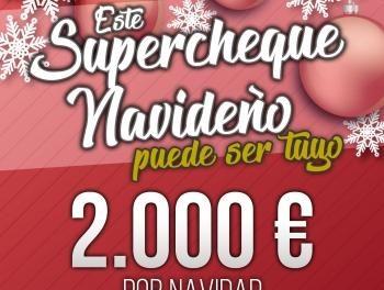 """La moralejana Sara Rodríguez gana el """"Supercheque"""" de 2.000 euros de Arigata"""