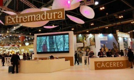 La Ruta del Queso de Extremadura protagoniza las actividades del fin de semana en FITUR
