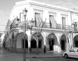La jueza del Juzgado de Villanueva de la Serena falla que la asamblea que vendió el casino es válida