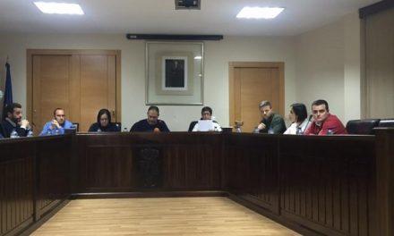 El Ministerio obliga a Moraleja a reducir en un 2% los presupuestos municipales para este año