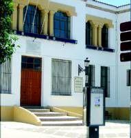 La Junta de Extremadura avanza que la escuela de idiomas de Almendralejo tendrá otro edificio