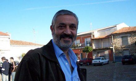 """El alcalde de Calzadilla califica de """"tomadura de pelo"""" la explicación de Liberbank por el cierre de oficinas"""