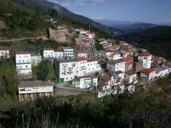 El PSOE de Ladrillar denuncia la falta de calidad del agua para consumo humano en la localidad