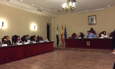 El PP de Coria desestima las más de treinta alegaciones presentadas al Plan General Municipal