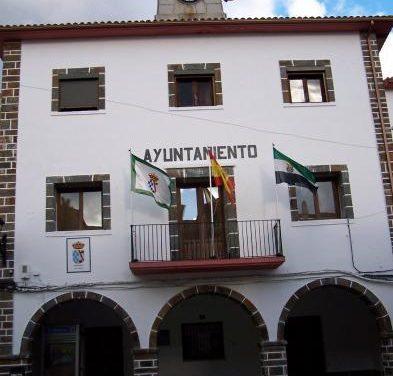 Caminomorisco celebrará las fiestas patronales de San Cristóbal del 7 al 13 de julio con vaquillas y verbenas