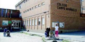 Navalmoral de la Mata rechaza la petición de la Freapa de poner policías en los accesos de los colegios