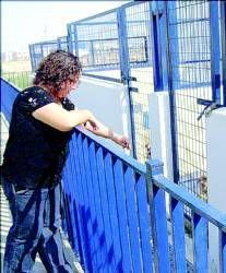Don Benito pone en marcha una guardería canina para los vecinos que no puedan tener a los perros en sus casas