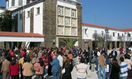 El Ayuntamiento de Gata felicita a los vecinos de La Moheda por su declaración como Entidad Local Menor