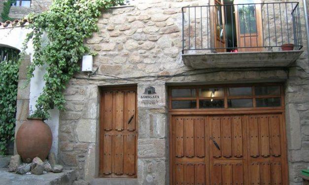 Hoyos y el obispado de Coria-Cáceres celebrarán en 2009 el bicentenario de la muerte de Álvarez de Castro