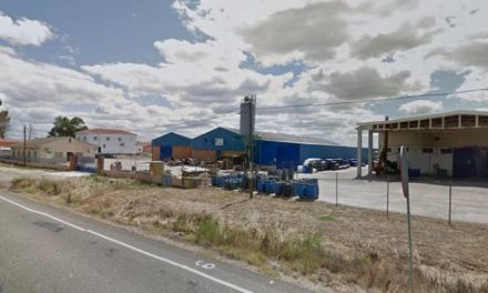 El Ayuntamiento de Moraleja aprueba por unanimidad el Plan de Despliegue de Fibra Óptica