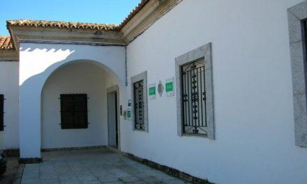 Trasierra acogerá el 10 de julio dos talleres formativos sobre la creación de consejos comarcales de mujeres