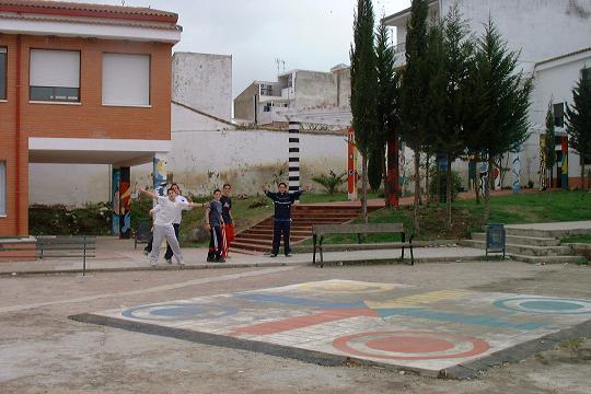 La Junta invertirá 9 millones de euros en la construcción de un nuevo instituto y otro colegio en Arroyo de la Luz