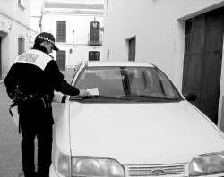 El alcalde de Villanueva de la Serena, en una resolución,  anula las vacaciones de julio a los policías locales
