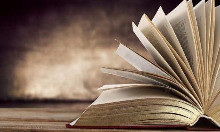 El Ayuntamiento de Moraleja convoca el XXV Certamen de Cuentos y el IV Certamen de Poesía
