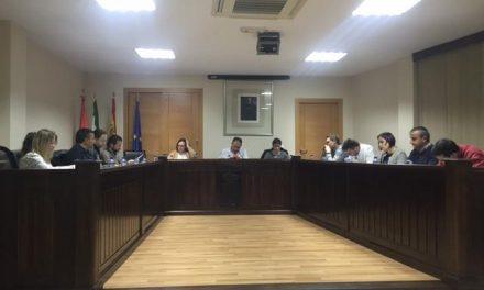El PSOE de Moraleja tumba la moción presentada por el PP para apoyar la prisión permanente revisable