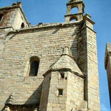 La ciudad de Cáceres mostrará su belleza y encantos turísticos el día 26 en la Expo de Zaragoza