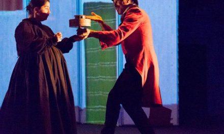 Coria pondrá fin este viernes al XXVI Certamen de Teatro No Profesional con la entrega de premios