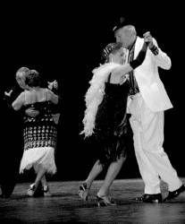 Más de 21.000 personas pasan por el Carolina Coronado para ver los actos culturales de Almendralejo
