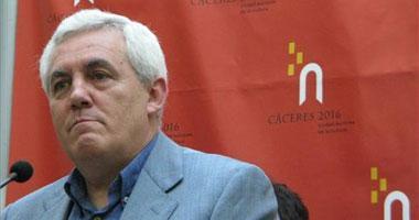 Foro Ciudadano anuncia la suspensión del pacto en Cáceres el día 31 si la paralización sigue