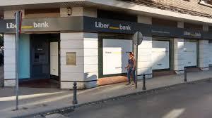 Liberbank cerrará parcialmente otras 18 oficinas situadas en el norte de la provincia de Cáceres