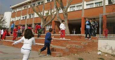 Los reconocimientos médicos dejarán de hacerse en los centros escolares de la capital pacense