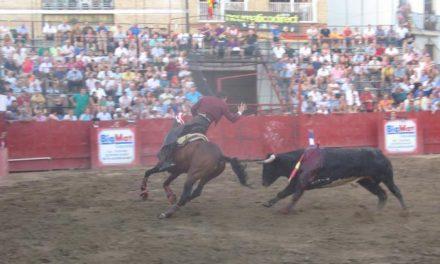 Moraleja saca a licitación los festejos taurinos de San Buenaventura por un presupuesto de 80.000 euros