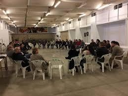 El consistorio de Moraleja pide mayor implicación de los empresarios en las reuniones del Consejo Sectorial