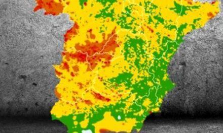 Comienzan los estudios para determinar la incidencia del gas radón en los inmuebles de la región
