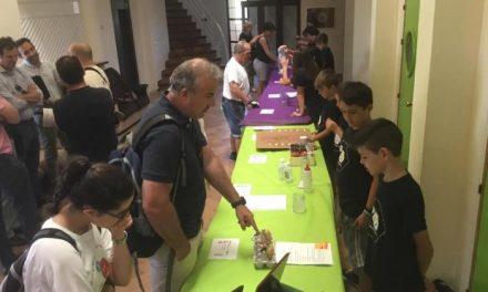Unos 20 jóvenes científicos participarán este jueves en la II Feria de Ciencias de Moraleja