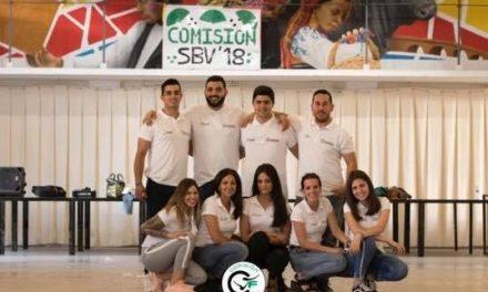 la Comisión de Festejos será la encargada un año más de pronunciar el pregón de San Buenaventura