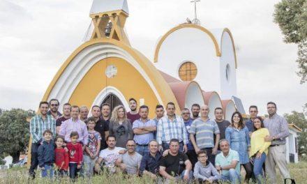 El colectivo de autónomos de Moraleja donará un toro de Antonio Román a las fiestas de San Buenaventura