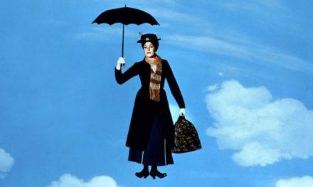 El Virgen de la Vega de Moraleja pondrá fin al curso escolar con el musical de Mary Poppins