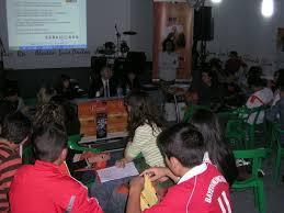 Los más jóvenes de Moraleja podrán conocer el Espacio para la Creación Joven con diferentes talleres