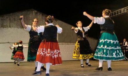 Moraleja dará comienzo este fin de semana a las Jornadas Culturales con folklore, flamenco y teatro