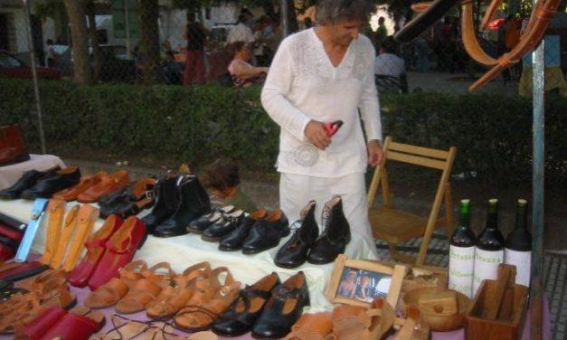 Los empresarios de Moraleja estudian celebrar la primera edición del Sábado Grande el 9 de agosto