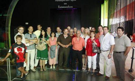 La Mancomunidad de Campo Arañuelo apuesta por un turismo de calidad en un entorno sostenible