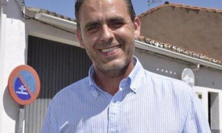 """Herrero destaca el """"nivel insuperable"""" de los toros que están participando este año en San Buenaventura"""