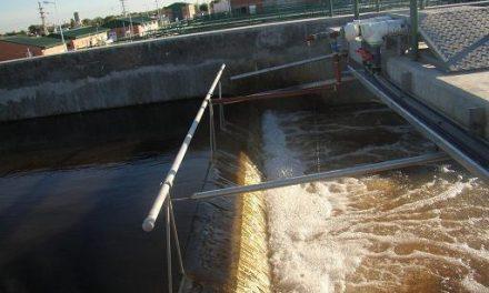 Moraleja incluye en el inventario municipal los terrenos donde se construirá el nuevo depósito de agua
