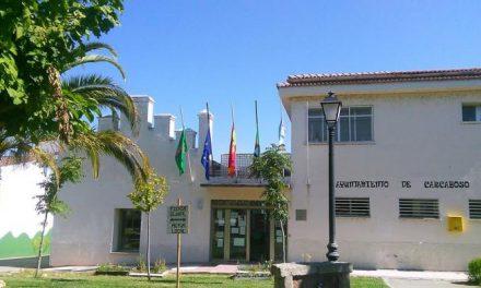 Carcaboso se declara el primer municipio de Cáceres defensor de las generaciones futuras