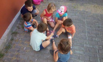 Mensajeros de la Paz Extremadura inicia en otoño un proyecto infantil en Moraleja y comarca