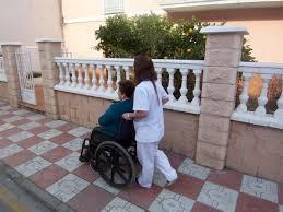 El consistorio de Moraleja recibirá una ayuda para el mantenimiento de plazas en residencias y centros de día