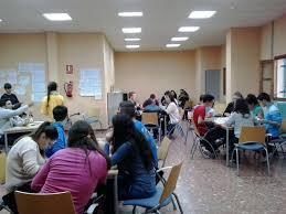 """El Espacio Joven de Moraleja anima a los jóvenes a participar en el Encuentro """"Exprímete"""""""