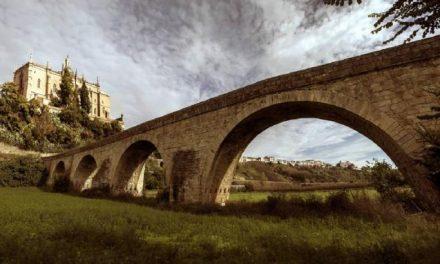 Coria propone celebrar el Día de Extremadura conociendo la ciudad con visitas gratuitas al casco histórico