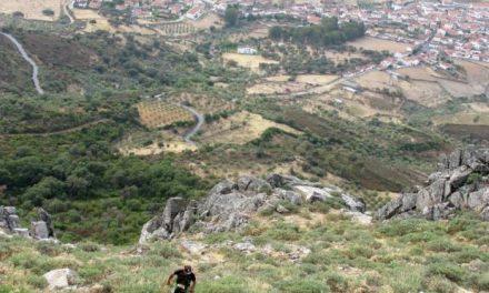 El XI Ultra Trail de Torrejoncillo cuenta ya con 330 inscritos a tres semanas de su celebración