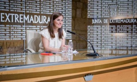 La Junta acuerda destinar 2 millones de euros para fomentar los contratos en prácticas de jóvenes titulados